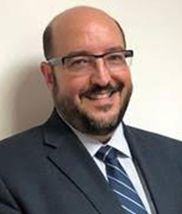 Rodrigo Navararro